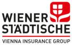 Logo Wiener Städtische