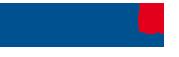 logo-spv